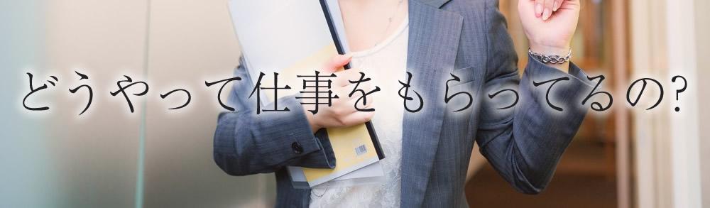 AL001-3roukawohashiru20140830-thumb-1000xauto-17508