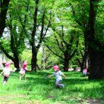 名古屋の保育園事情2016