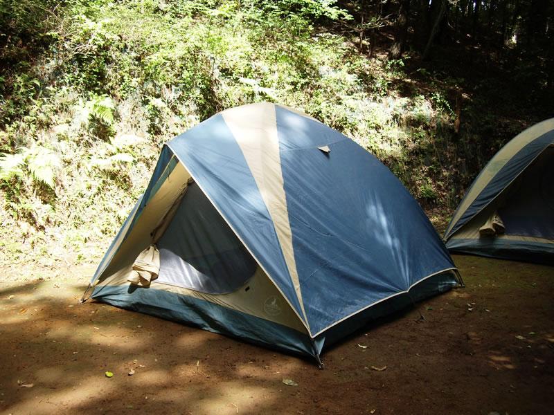 1.ボーイスカウトの活動内容はキャンプだけではない