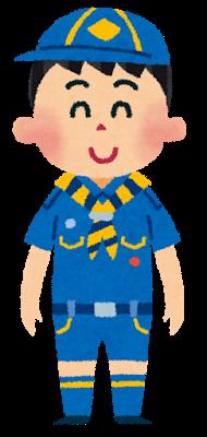 cub_scout_boy